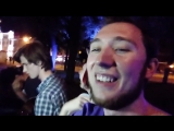 Sheena Shaw - Фунфыри-пузыри (Drunk-Demo)