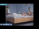 Порно Тетка на скрытую камеру разделась и легла спать, мастурбация дрочит массаж игрушки секс минет brazzers porn sex