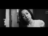 Hamilton Wrote My Way Out (Nas, Dave East, Lin-Manuel Miranda Aloe Blacc) Official Video