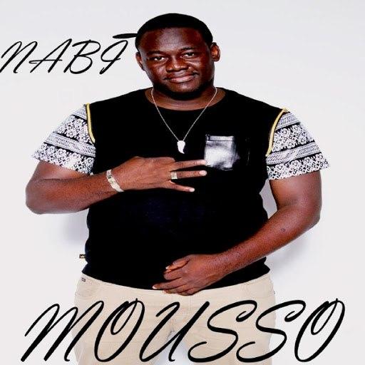 Nabi альбом Mousso
