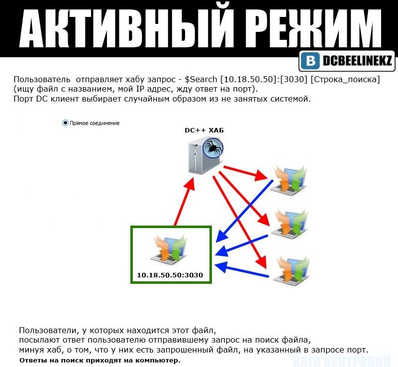 https://pp.userapi.com/c841239/v841239540/4080f/q7QCgmiGytQ.jpg