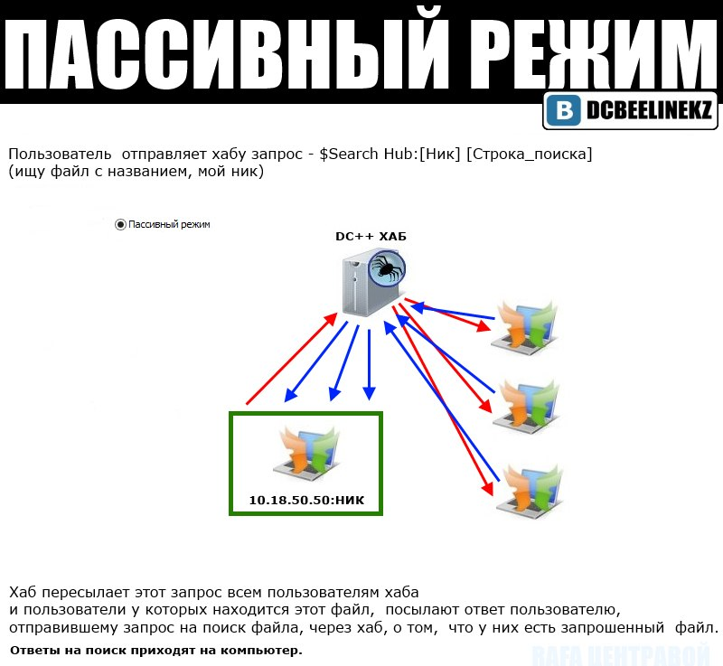 https://pp.userapi.com/c841239/v841239540/40828/s7KnsoCzJuU.jpg