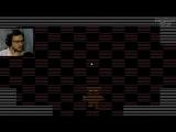 [Kuplinov ► Play] Five Nights at Freddy's 2 ► СЕКРЕТНАЯ МИНИ-ИГРА И СТАРЫЕ ПАДЛЫ ► #4