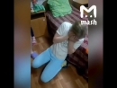 Ебанутые 12 летние Дети Орла 16.01.2018 шкурки фотографировались голыми ночью nuff said, а маленькая девочка спалила их восп