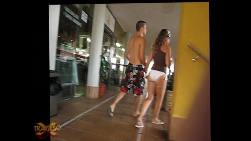 Bikini_blanco_rubia_traviesox_x264.mp4