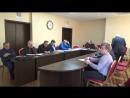 1 интерактивное заседание Международного конгресса исследований Евразии от 21 02 2018г ч3