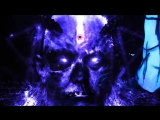 THY ANTICHRIST - The Great Beast (Official Video)