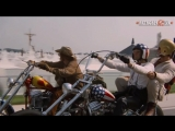 Steppenwolf - Born To Be Wild (Easy Rider) (1969) (3)