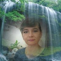 Ирина Гнеушева