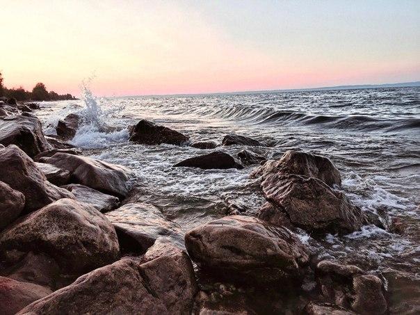 Baikal/Байкал💫❤️