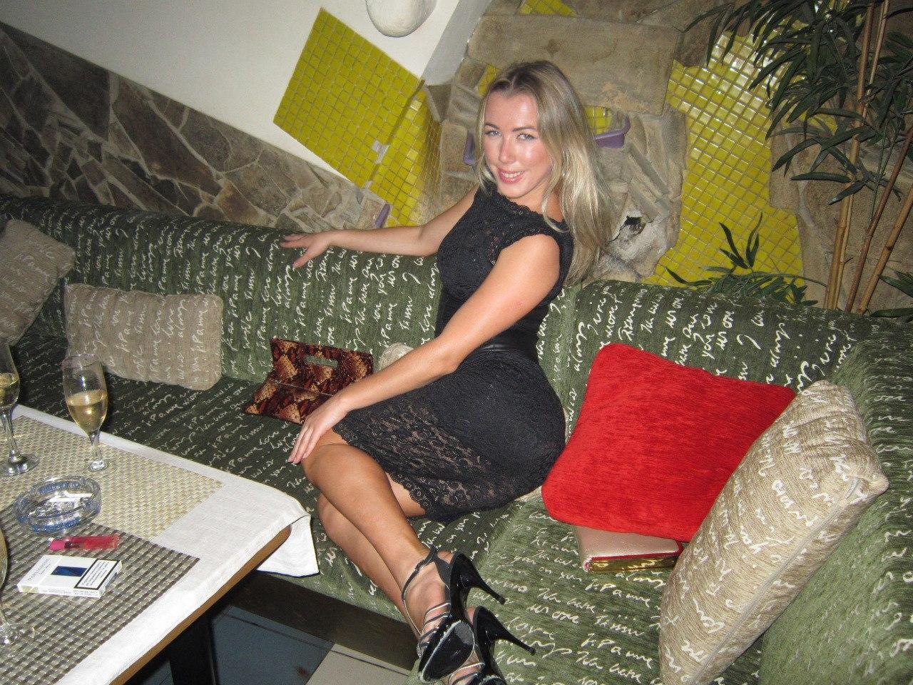 Хочу куни брянск, Секс без обязательств в Брянске: бесплатные знакомства 29 фотография