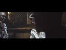 Sauti Sol 🇰🇪 feat. Burna Boy 🇳🇬 - Afrikan Star