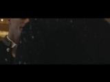 Quest Pistols Show feat. Constantine - Убью