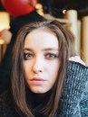 Юлия Маргулис, актриса
