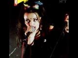 Nina Hagen Band - Rockpalast Classics 1978