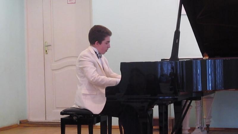 XVIII районный фестиваль инструментальной музыки С музыкой в новый век