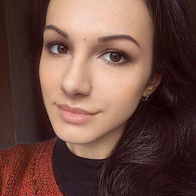 Marina Malahova