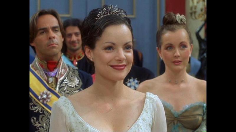 Десятое королевство (2000) 2