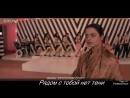 "Jeene Ke Bahane Lakhon Hain ( русс. субтитры) ) клип из индийского фильма "" Жажда Мести """
