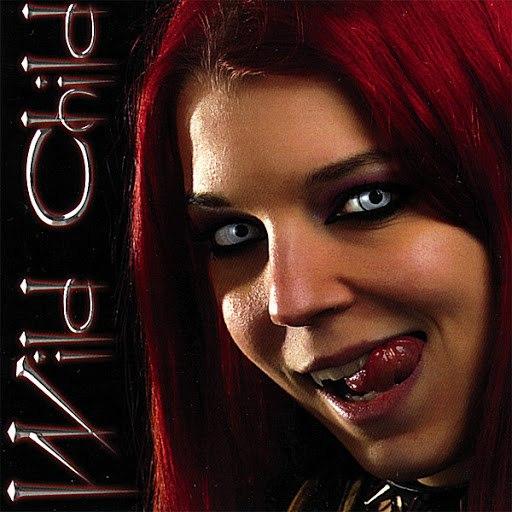 Wildchild альбом Wildchild