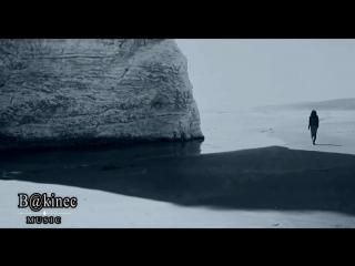 Антиреспект - Одинокие берега [КЛИП]