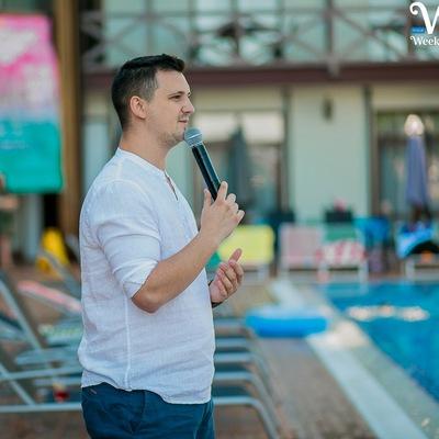 Vitalik Filipchuk