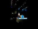 Adam Gontier - Pain live Glavclub Green Concert