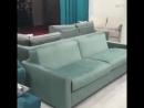 Мебель для экономии места .mp4