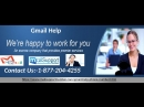 Avail Gmail Help just in a few steps Call toll-free number 1-877-204-4255