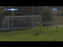 Dynamo Kyiv 1 1 FC Haugesund Norway