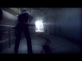 Long Way Down - Gary Numan (The Evil Within theme) Music Video (1).mp4