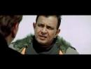 Удача Фортуна. Индийский фильм. 2009 год.