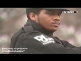 Public Enemy Vs Talking Heads - Once Again Bring The Noise (DJ Housemans Video Edit)