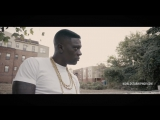 Boston George 'Trap To The Grave' Feat. Boosie Badazz &amp Dave East (WSHH Exclusive).mp4