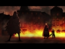 Black Clover Черный Клевер 23 серия Dejz Ados Kanade Eu
