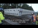 WERELDPRIMEUR In Gemert fietsen over de eerste 3D geprinte brug
