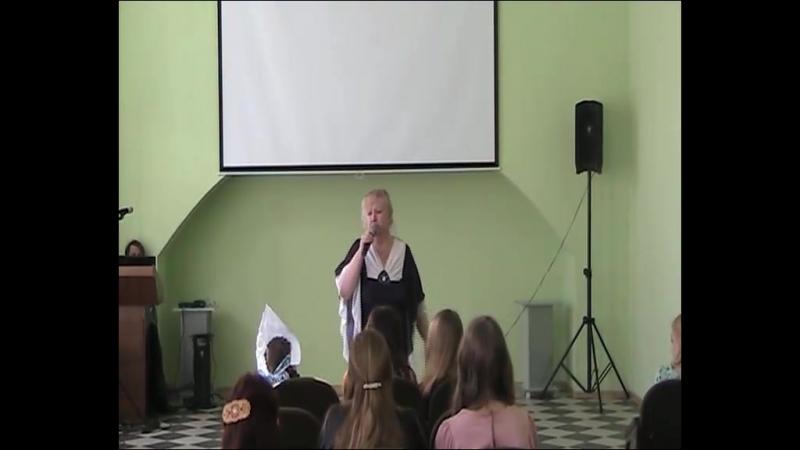 Нелли Максимова - Пусть Вам повезёт в любви