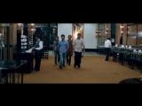 Спецотряд форс. Индийский фильм. 2011 год.