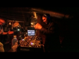 Mr.Kingston in da mix @ Leviathan (23.06.2017)