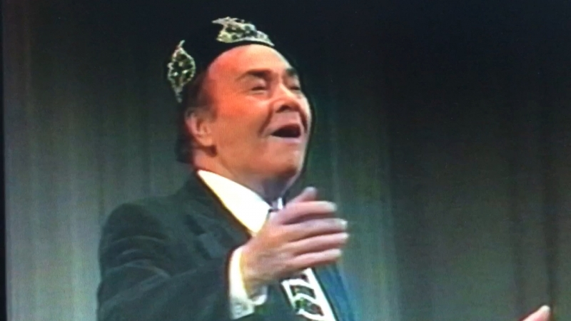 Усман Альмиев 1992 - но
