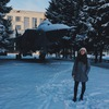 Даша Никитченко