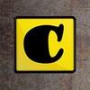 CONSOLESSHOP - Ретро / Приставки / Игры