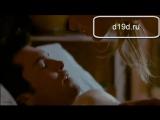 Эбби Корниш Голая - Abbie Cornish Nude - 2004 Somersault, голые знаменитости, фото, видео, взломали, хакеры, порно, вк, смотреть