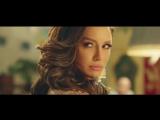 Vache Amaryan  Lilit Hovhannisyan - Indz Chspanes __ Official Music Video __ Full HD __ 2014