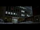 Агата Кристи - Черная Луна Клип на Шведский фильм Впусти меня