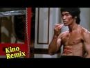 терминатор 3 восстание машин фильм 2003 kino remix Кристанна Локен Брюс Ли vs Никулин приключения шурика операция ы