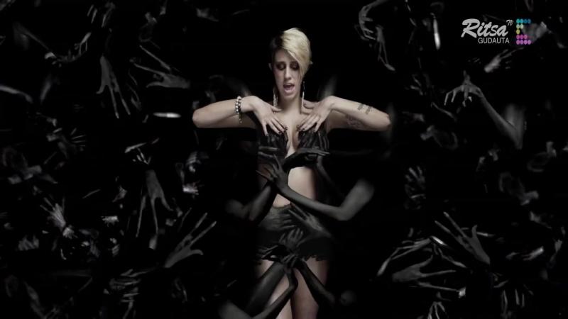 DEV - In The Dark ( RitsaTV Gudauta EDIT ) 720p