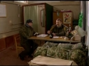 Солдаты 1 сезон 2004 Здравствуй, рота,Новый Год 17 серия