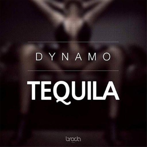 Dynamo альбом Tequila