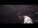 Роналду замыкает подачу с углового | NIKULIN | vk.com/nice_football